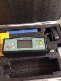 山東高精度表面粗糙度儀,濟南表面粗糙度計SRT6200
