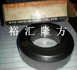 高清实拍 NTN SF0845/2E 离合器分离轴承 SF 0845 原装 SF0845