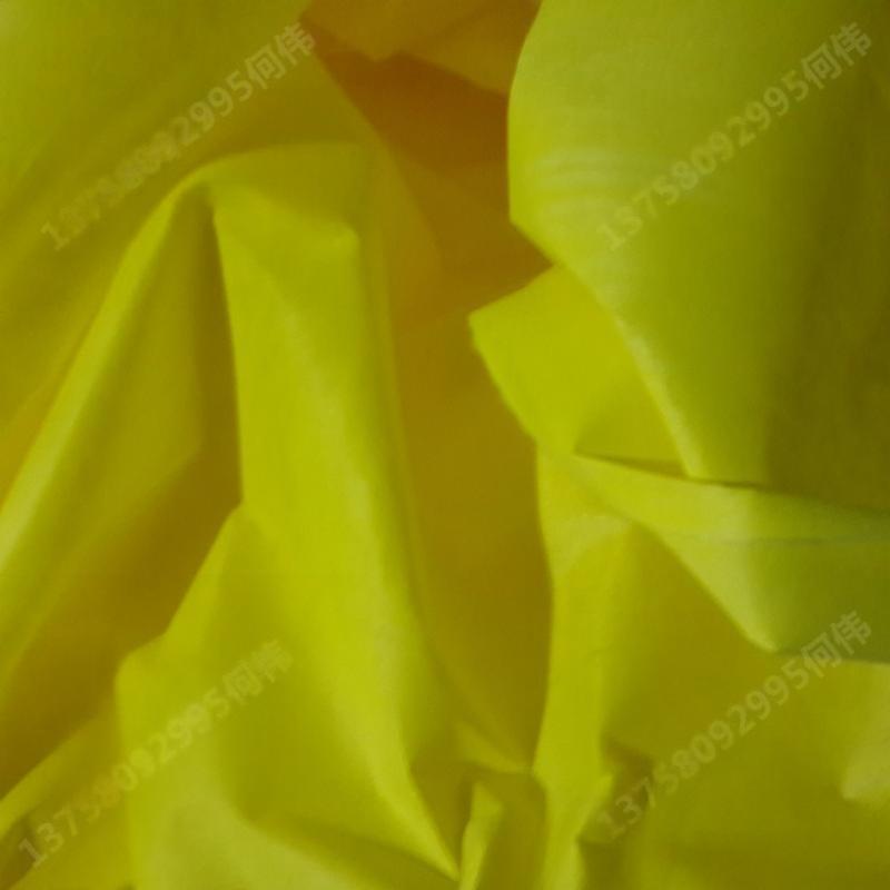 新价厂家多种抗菌染色网眼平板水刺无纺布_水刺生产厂家产地货源