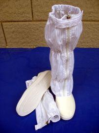 防静电无尘鞋(HOYATO-A-2020)
