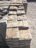 松原蘑菇石厂家冰裂纹文化石批发供应