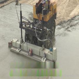 1专业的激光混凝土整平机生产厂家欢迎选购
