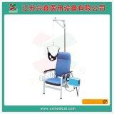 电动颈椎牵引椅YX-II