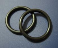 硅胶O形圈 密封件
