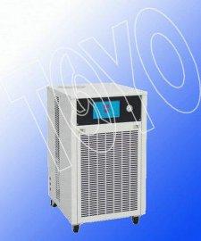 激光冷却器工业冷水机LX36循环水冷却器