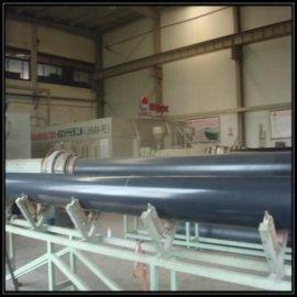 河南超高分子聚乙烯管