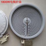 EGO电陶炉盘 (10.58111.004)