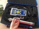 哈希TSS便携式浊度仪、悬浮物和污泥界面监测仪