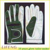 高爾夫手套(LF-084)