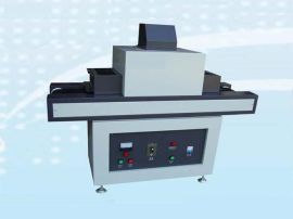 UV固化机,紫外线UV固化机,