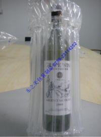 东之美红酒气柱袋 充气袋