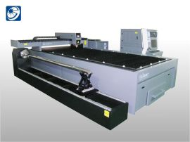 小型碳钢金属激光切割机排名 (GN-C3015)