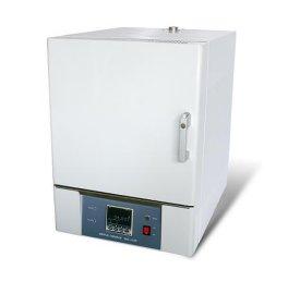 成都生产高温电阻炉