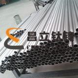 冷轧钛无缝管现货供应 TA1/TA2钛管生产销售