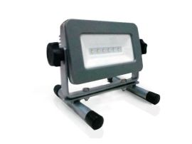 工作灯 (G521C)