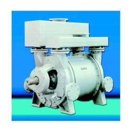 2BV2071 真空泵 NASH