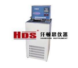 低温冷却水循环泵-上海汗顿思