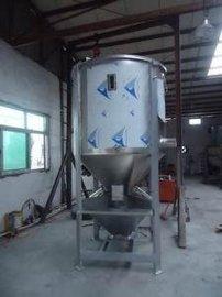 不锈钢立式搅拌机 粉体立式混合机价格 东莞立式拌料机厂家