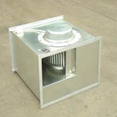 GDF系列离心式管道风机 低噪声箱式风机 消声管道风机