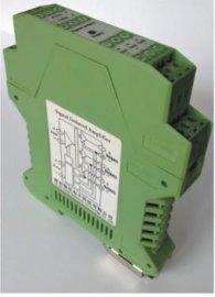 信号隔离放大器YDSIA3-W2