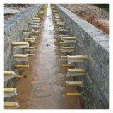 梯式电缆支架耐腐蚀工地电缆支架