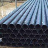 山西太谷天勤國標2寸dn63給水聚乙烯pe管廠家
