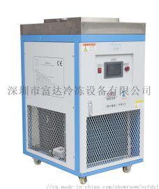 冷凍分離機-180度、手機屏拆屏冰箱、TP分離箱