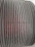 玻璃丝漆包扁线