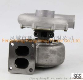 3lm-373卡特 皮勒柴油发动机涡轮增压器配件