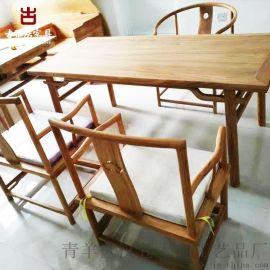 成都古典家具厂家,中式藏式家具定制加工
