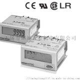 欧姆龙工业计数器H7ECN