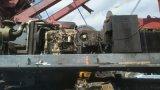 康明斯QSL9发动机维修 车间更换四配套