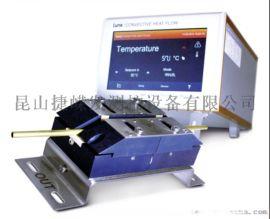 非接触式-在线温度检测仪/lune