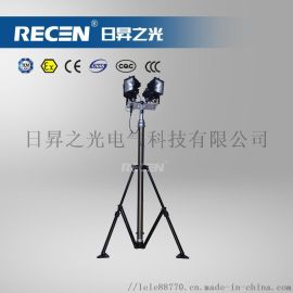 SFW6110A 大型升降式工作灯