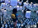 夢幻呼吸燈彩色跑燈光節低價租售