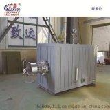 2014電加熱聯苯爐火熱促銷