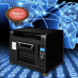 品牌打印机全彩一次成像未来取代丝印工艺广东仅此一家