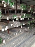 201不鏽鋼裝璜管 商場不鏽鋼樓梯扶手管