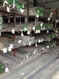201不锈钢装璜管 商场不锈钢楼梯扶手管