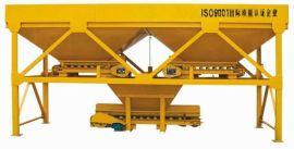 湖南免烧砖机空心砖机全自动水泥砖机
