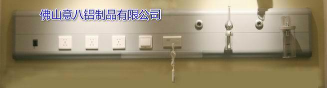 病房床头设备带生产厂家