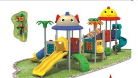 南寧玩具/南寧幼兒園滑梯/幼兒園用品/幼兒園玩具