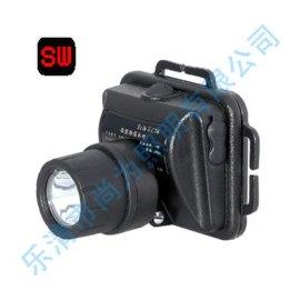 SW2201_SW2201_SW2201固态强光头灯