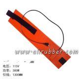 矽膠電熱帶