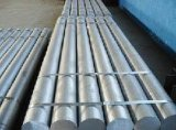 3003鋁合金性能及用途