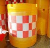 防撞桶,&塑料防撞桶