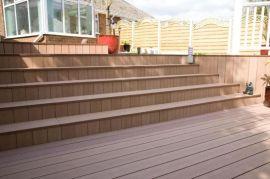 木塑地板,木塑地板规格