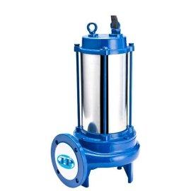约翰斯顿SSP系列潜水式排污泵