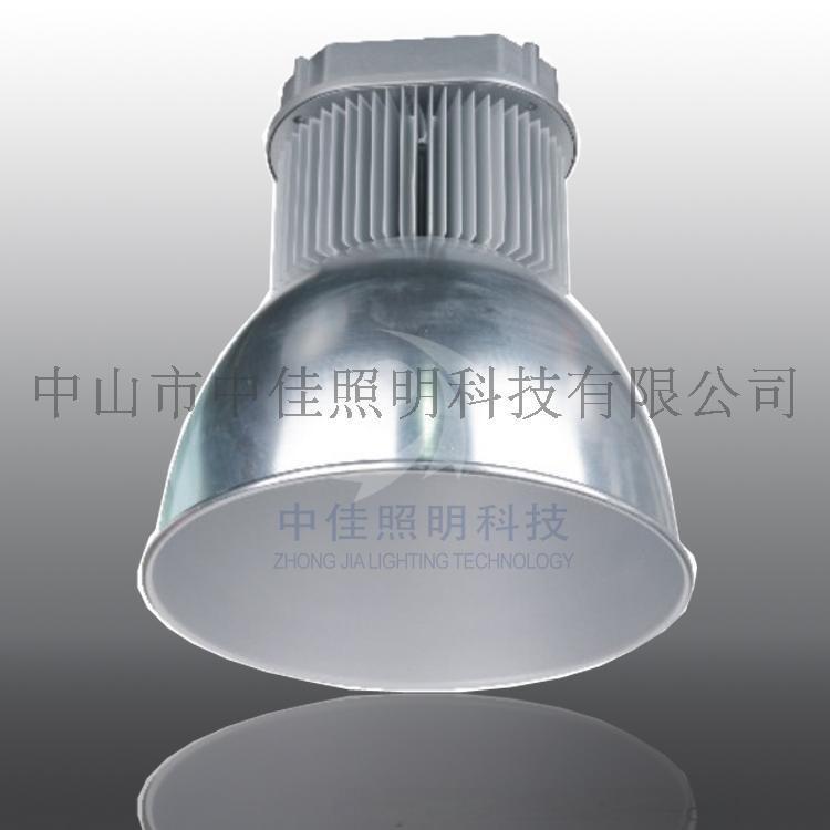 LED工矿灯150W,厂家批发销售,订购热线:17707601815