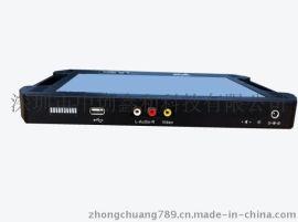 中创LinkAV-C1000手持式接收机